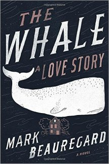 Cover for The Whale