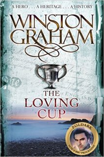 Cover for The Loving Cup